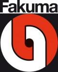 fakuma-2015